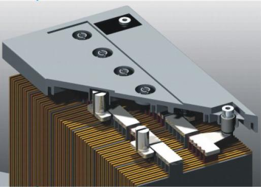 battery open - Ak�de AGM ibaresi ne anlama geliyor?